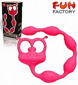 Fun Factory Flexi Felix