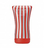 Tenga Soft tube Cup